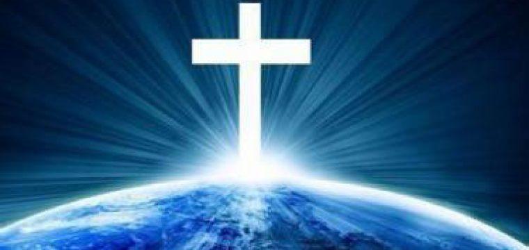 9/6/2019 我們是一間傳福音熱情的教會嗎?