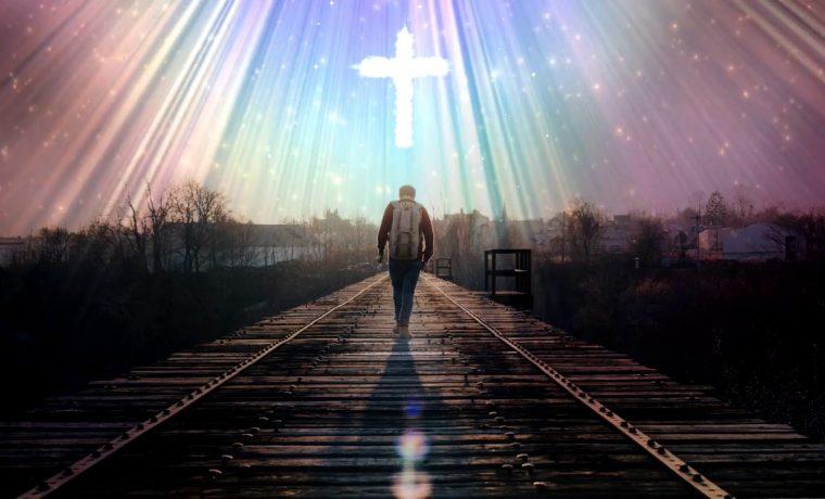 3/11/2019 去做神召我們所做的工