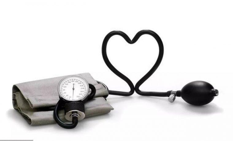 量度血糖血壓服務