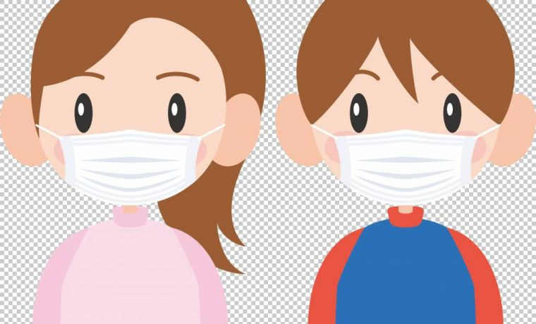 防疫安排通告