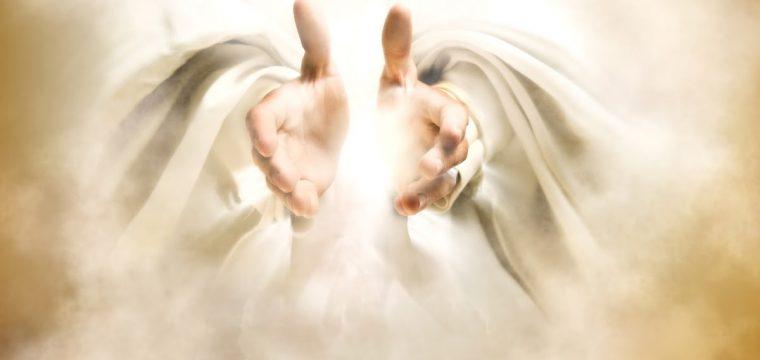 21-22/3/2020祂是醫治你的神