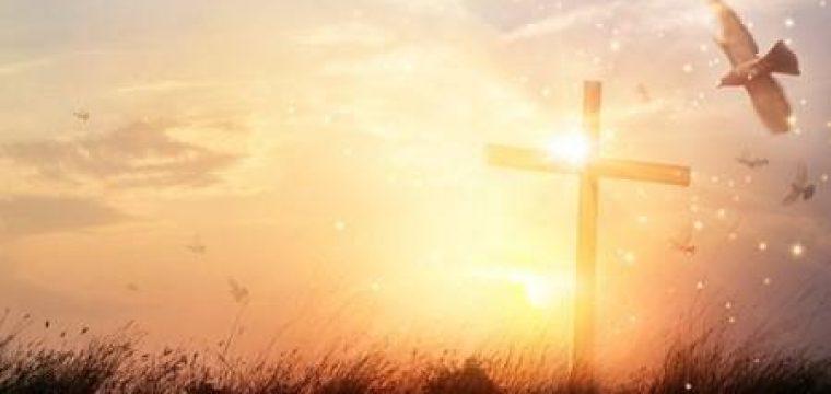 2-3/5/2020如何得見上帝的榮耀