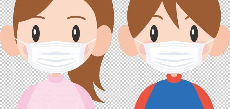 防疫安排通告(31/3/2021更新)